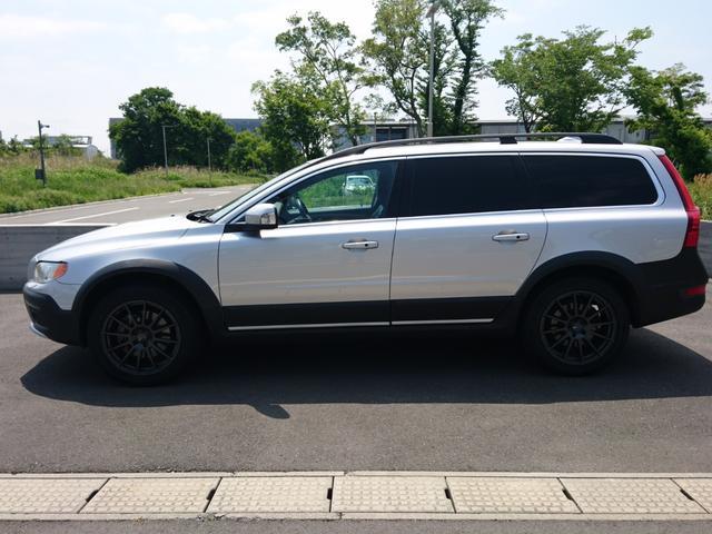 T6 SE AWD 本革 ナビ ETC 純正アルミ有(7枚目)