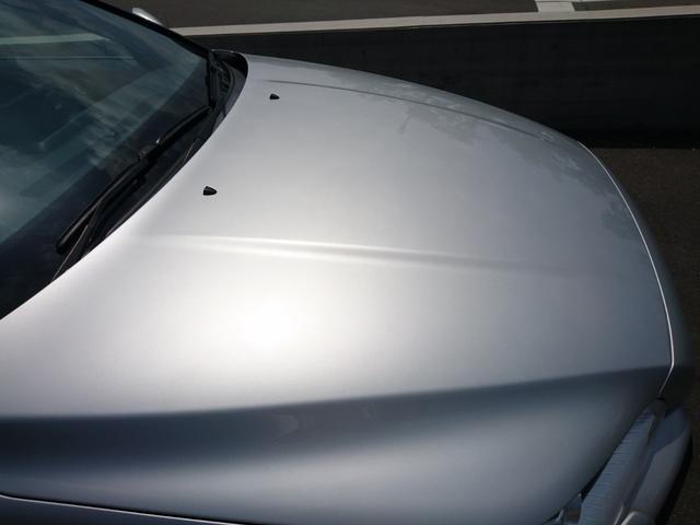 T6 SE AWD 本革 ナビ ETC 純正アルミ有(13枚目)