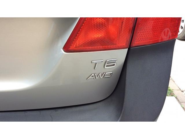 T6 SE AWD 本革 ナビ ETC 純正アルミ有(20枚目)