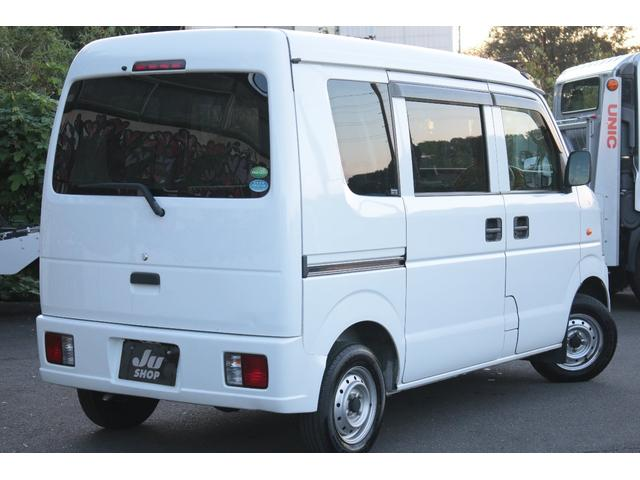 「日産」「NV100クリッパー」「軽自動車」「埼玉県」の中古車2