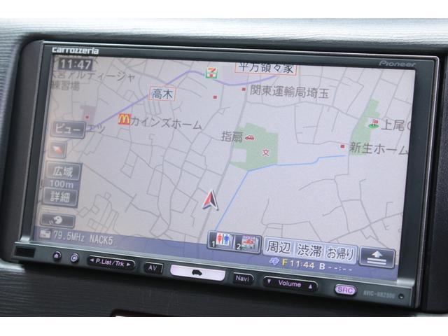 「ダイハツ」「ムーヴ」「コンパクトカー」「埼玉県」の中古車14