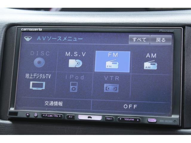 「ダイハツ」「ムーヴ」「コンパクトカー」「埼玉県」の中古車15