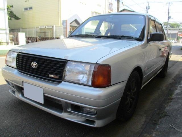 「トヨタ」「コンフォート」「セダン」「東京都」の中古車11
