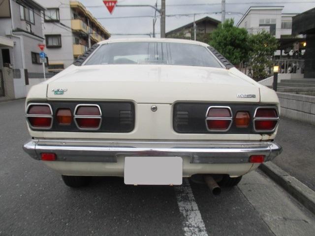 「マツダ」「サバンナ」「クーペ」「東京都」の中古車5