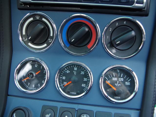 BMW BMW Mクーペ ベースグレード