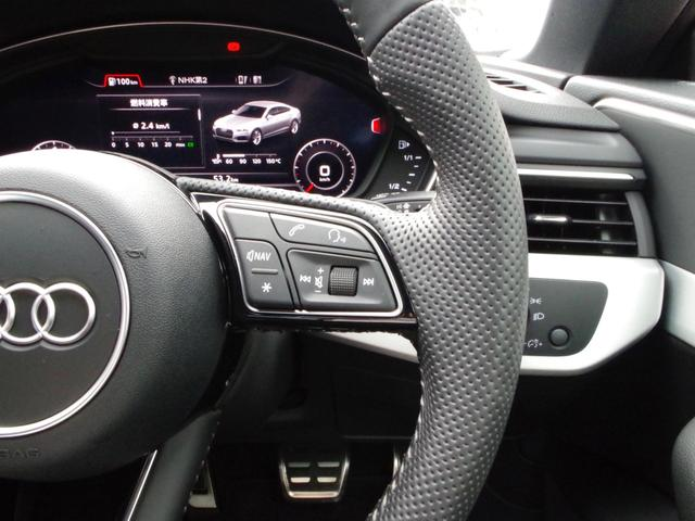 LIBERALAでは多種多様の車種をご用意させていただいております。お客様がご納得いくまで、そのお車の持つ特性を五感すべてで感じ取っていただける場をご提供します。