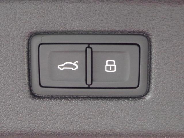 全国納車可能です。納車方法及び費用につきましては、お気軽にコーディネーターまでご相談ください。