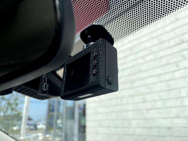20S Vセレクション ワンオーナ 日産オリジナルナビゲーション バックカメラ ETC エマジェンシーブレーキ(18枚目)