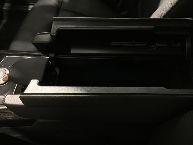 メルセデス・ベンツ M・ベンツ E350 4マチック アバンギャルド サンルーフ