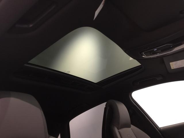 アウディ アウディ S4 2017年モデル サンルーフ レザーPKG マトリクスLED