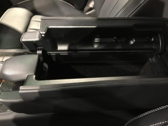 メルセデス・ベンツ M・ベンツ CLS550 4マチック シューティングブレーク