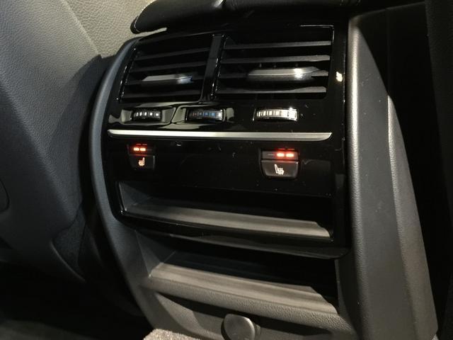 540i xDriveツーリング Mスポーツ ハイラインPKG/イノベーションPKG/インテリジェントセーフティ/ACC/黒革シート/シートヒーター/トップビューカメラ/バックカメラ/HUD(21枚目)