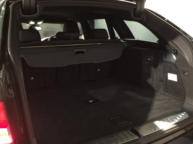 540i xDriveツーリング Mスポーツ ハイラインPKG/イノベーションPKG/インテリジェントセーフティ/ACC/黒革シート/シートヒーター/トップビューカメラ/バックカメラ/HUD(25枚目)