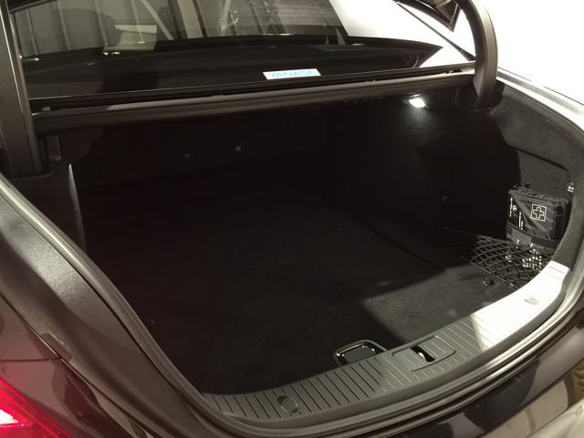 S400d 4マチック AMGライン AMGラインプラス ベーシックPKG レザーエクスクルーシブPKG パノラミックスライディングルーフ 黒革 4MATIC(27枚目)