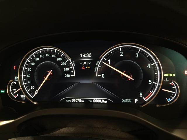 xDrive 20d Xライン ハイラインpkg/ベンチレーション/ACC/HUD/ドライビングアシスト+/パーキングアシスト+/アダプティブLEDヘッドライト/コンフォートアクセス(15枚目)