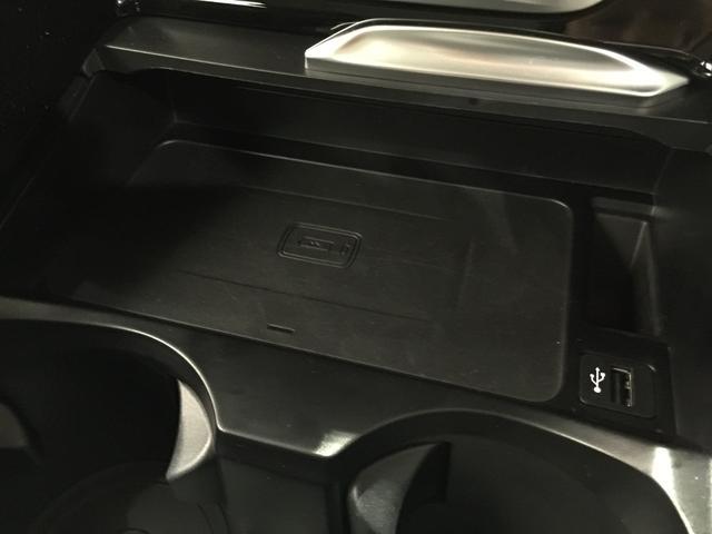 xDrive 20d Xライン ハイラインpkg/ベンチレーション/ACC/HUD/ドライビングアシスト+/パーキングアシスト+/アダプティブLEDヘッドライト/コンフォートアクセス(23枚目)