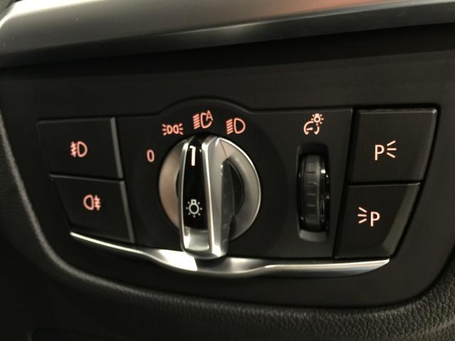 xDrive 20d Xライン ハイラインpkg/ベンチレーション/ACC/HUD/ドライビングアシスト+/パーキングアシスト+/アダプティブLEDヘッドライト/コンフォートアクセス(24枚目)
