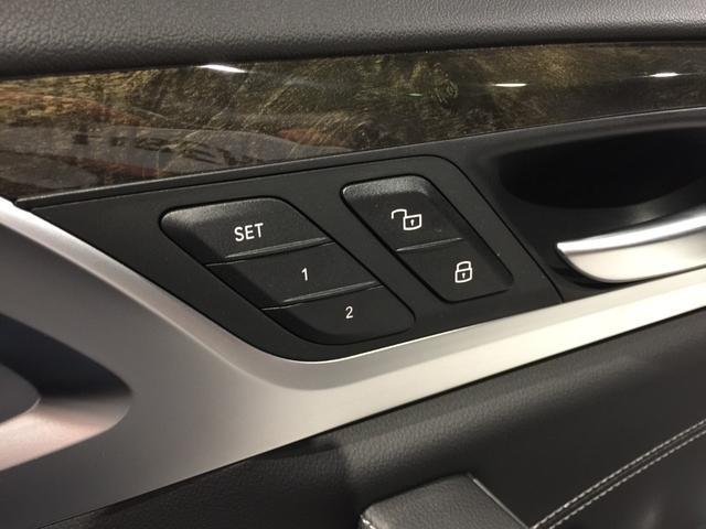 xDrive 20d Xライン ハイラインpkg/ベンチレーション/ACC/HUD/ドライビングアシスト+/パーキングアシスト+/アダプティブLEDヘッドライト/コンフォートアクセス(28枚目)
