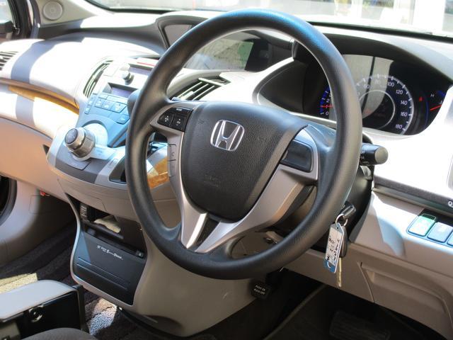 MHIDHDDナビBモニターETC車高調外19AW新品タイヤ(13枚目)