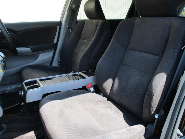 MHIDHDDナビBモニターETC車高調外19AW新品タイヤ(14枚目)