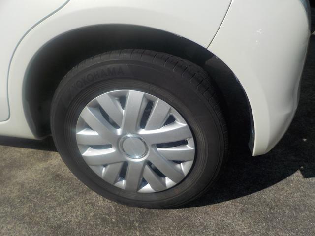 「トヨタ」「パッソ」「コンパクトカー」「千葉県」の中古車30