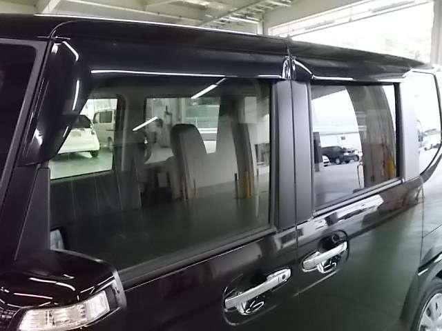 「ホンダ」「N-BOX」「コンパクトカー」「東京都」の中古車18