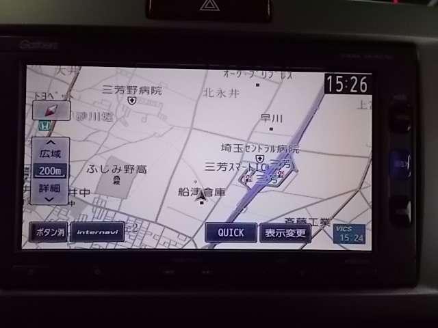 「ホンダ」「フリード」「ミニバン・ワンボックス」「東京都」の中古車4