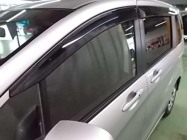 「ホンダ」「フリード」「ミニバン・ワンボックス」「東京都」の中古車18