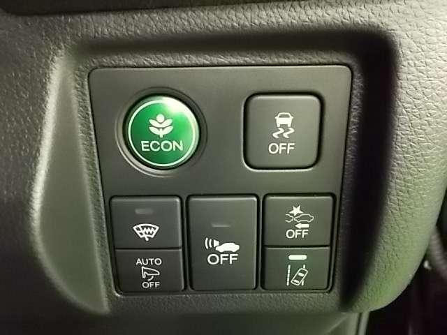 「ホンダ」「ヴェゼル」「SUV・クロカン」「東京都」の中古車17