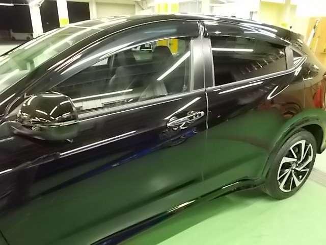 「ホンダ」「ヴェゼル」「SUV・クロカン」「東京都」の中古車18