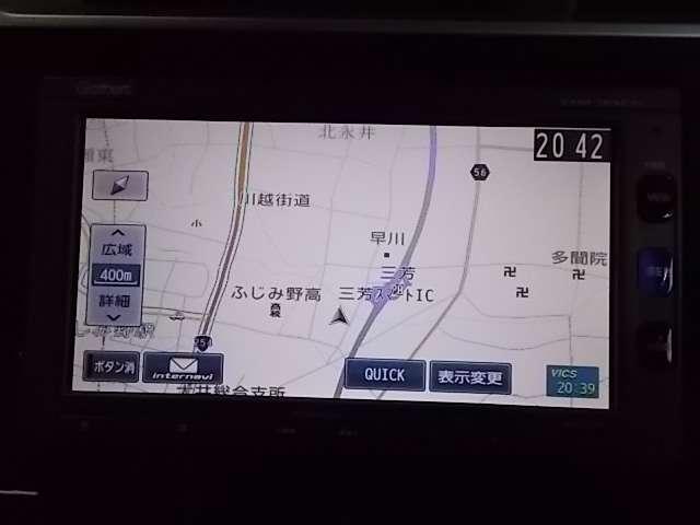 「ホンダ」「フィット」「コンパクトカー」「東京都」の中古車4