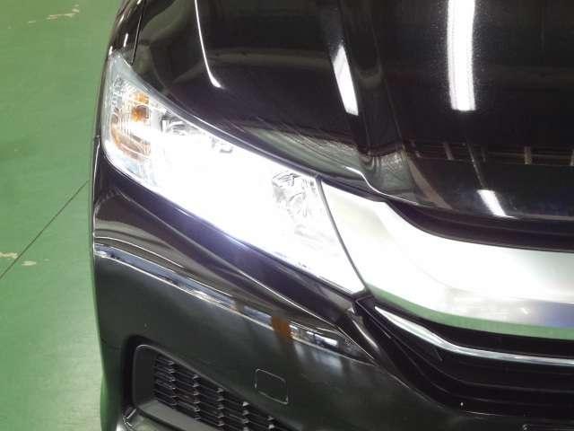 ハイブリッドLX あんしんパッケージ・LED・ETCスマート(13枚目)