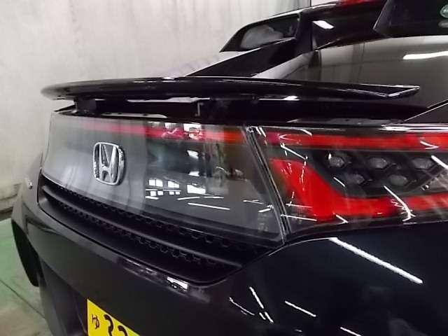 「ホンダ」「S660」「オープンカー」「東京都」の中古車17