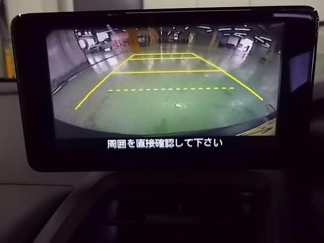 「ホンダ」「S660」「オープンカー」「東京都」の中古車18