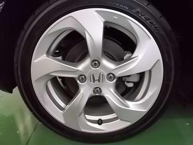 「ホンダ」「S660」「オープンカー」「東京都」の中古車20