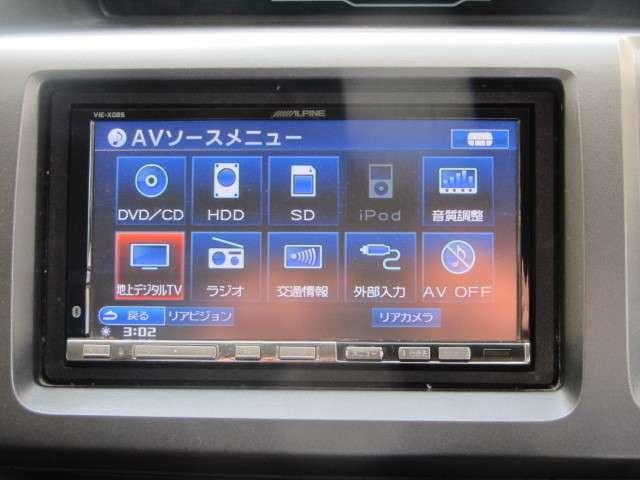 S 2列目ベンチシート8人乗り・HID16インチAW(8枚目)