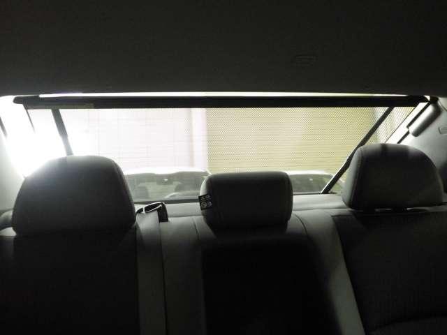 EX LED・運・助手席パワーシートシートヒータ LEDヘッド ナビTV 電動シート 禁煙 スマートキー クルーズコントロール アルミホイール 地デジ CD シートヒーター Rカメラ メモリーインターナビ(13枚目)
