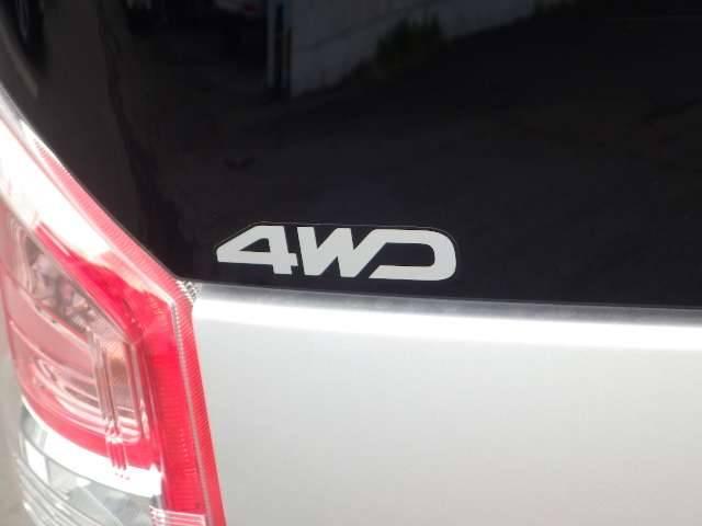 ホンダ ステップワゴン G インターナビ コンフォートセレクション HDDナビ