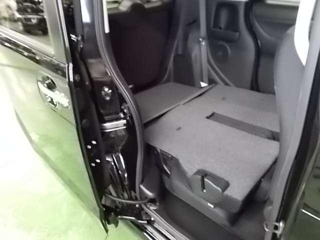 「ホンダ」「N-BOXカスタム」「コンパクトカー」「東京都」の中古車18