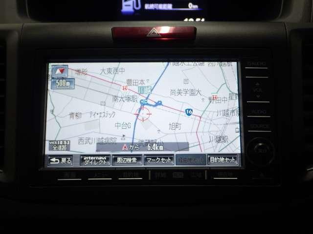 「ホンダ」「CR-V」「SUV・クロカン」「東京都」の中古車3
