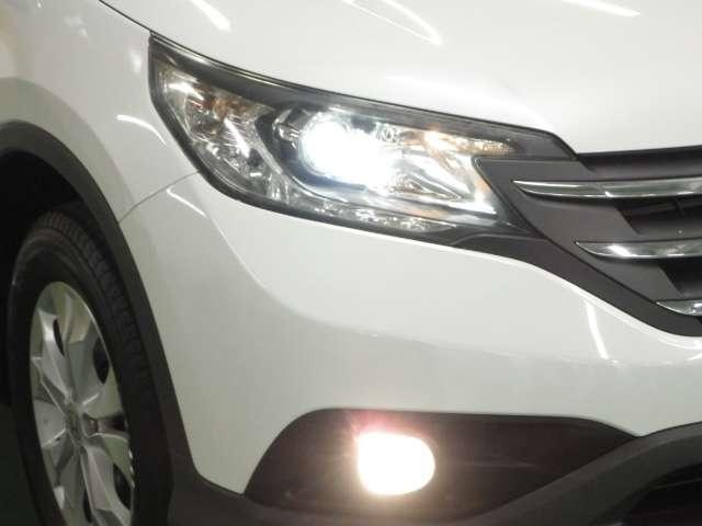 「ホンダ」「CR-V」「SUV・クロカン」「東京都」の中古車8