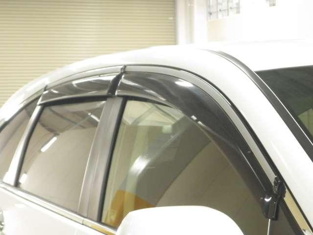「ホンダ」「CR-V」「SUV・クロカン」「東京都」の中古車9