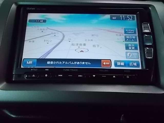 「ホンダ」「ステップワゴンスパーダ」「ミニバン・ワンボックス」「東京都」の中古車8