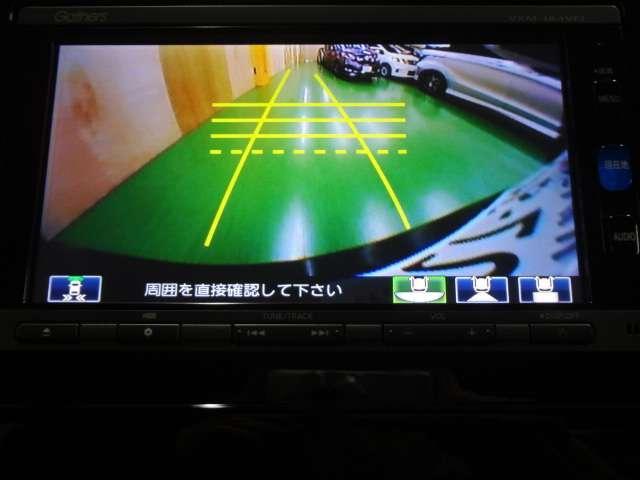 ハイブリッドXスタイルエディション 純正ナビ フルセグ クル(15枚目)