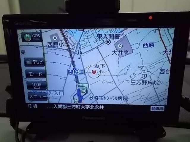 「スズキ」「ワゴンR」「コンパクトカー」「東京都」の中古車4