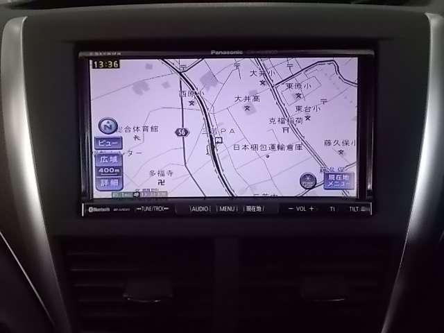 「スバル」「インプレッサ」「コンパクトカー」「東京都」の中古車2