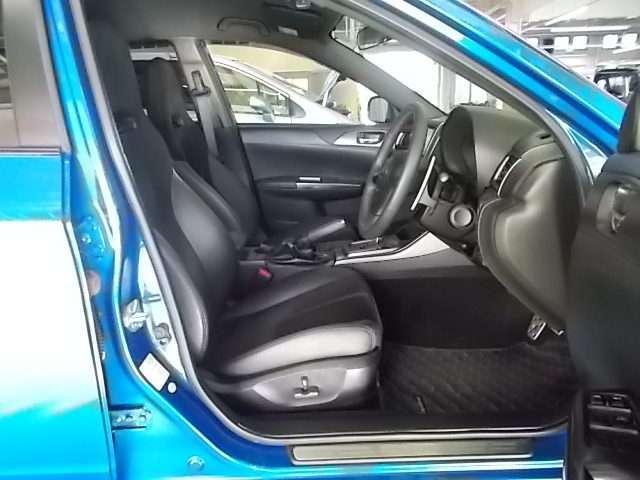 「スバル」「インプレッサ」「コンパクトカー」「東京都」の中古車5
