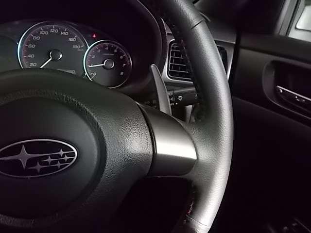 「スバル」「インプレッサ」「コンパクトカー」「東京都」の中古車7