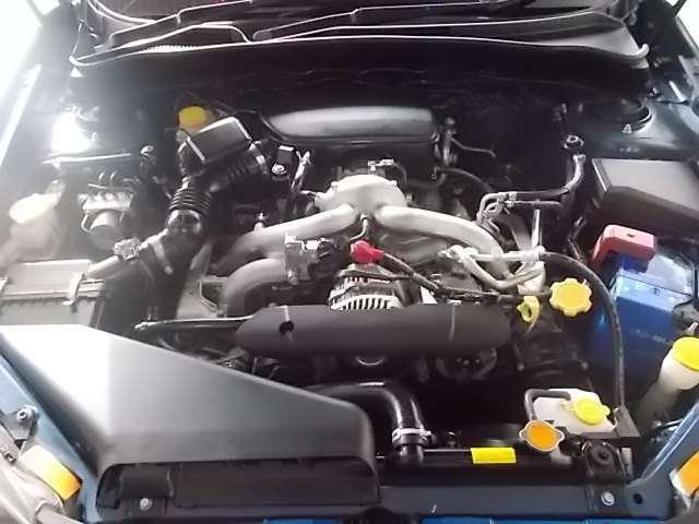 「スバル」「インプレッサ」「コンパクトカー」「東京都」の中古車19