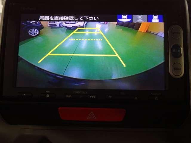 「ホンダ」「N-BOX」「コンパクトカー」「東京都」の中古車16